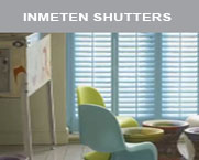 Installatie video shutters