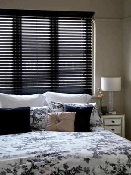 Low cost budget brighton blinds